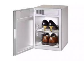 Klenz MS200Kl дезинфектор для обуви