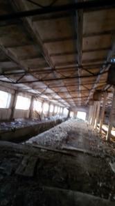 Демонтаж зданий сооружений с нашей доплатой