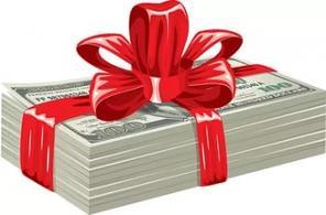 Реальная помощь в получении кредита должникам банков с любой ки