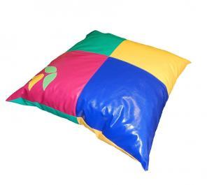 Мягкий элемент «Подушка»