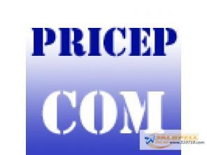 Компания ПрицепКомплект предлагает оптовую и розничную поставку