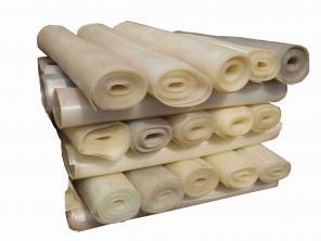 Пластикат ПВХ 57-40: 3,  4мм - листовой, ПВХ 57-40 КЭ 3мм (рулонный)