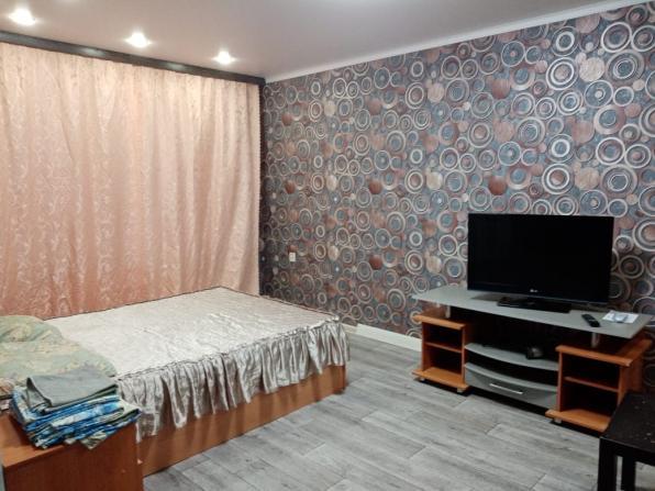Квартиры для командированных или пары