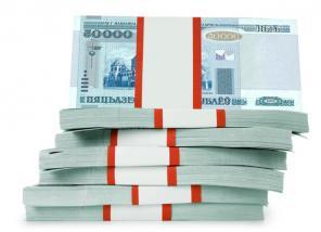 Деньги в долг, займы, микрокредиты срочно