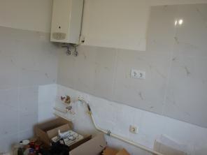 Комплексний ремонт квартир євроуніверсальний майстер внутрішніх робіт