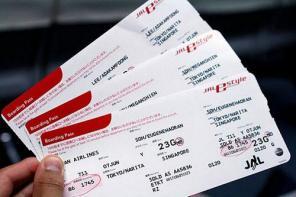 Надежно и легально иммиграция в Европу. Стар Скай Тревел