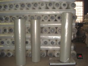 Пленка полиэтиленовая от производителя, мешки п/э