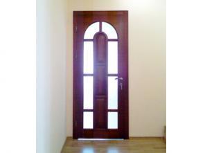 Двери межкомнатные недорого.