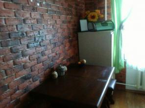 Продам квартиру Миргород