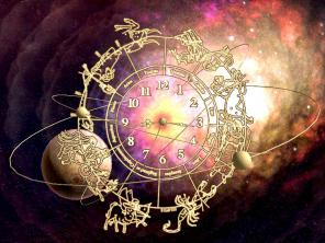 Консультации опытного астролога