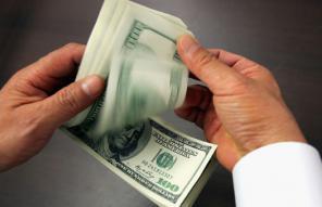 Кредит готівкою для фіз. осіб, СПД, ТОВ до 200 000 грн. без застави