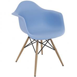Кресло барное Тауэр Вуд, 1125 грн