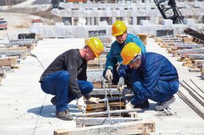 Требуются строители в Польшу и Германию