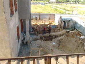 Строительство ремонт