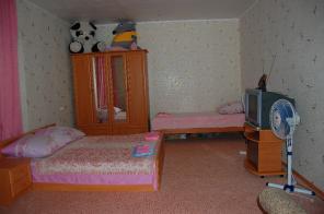 Сдам жилье на лето в Евпатории