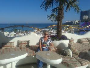 Помогу снять комнату квартиру дачу апартаменты на берегу моря в Одессе