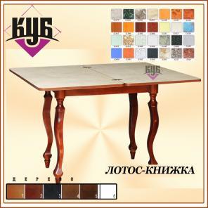 Столы кухонные раскладные недорого в киеве
