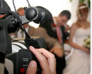 Видеосъемка, фотосъемка в Курске и области