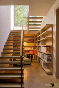 Изготовление лестниц в Щёкино. Монтаж.
