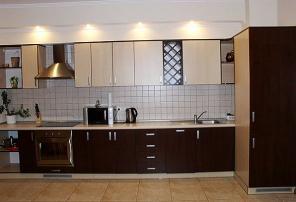 Современная 2-комнатная квартира на ул. Белинского