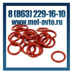 Резиновые кольца для канализации