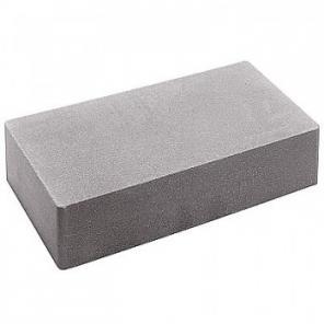 Продажа Кирпич бетонный полнотелый одинарный