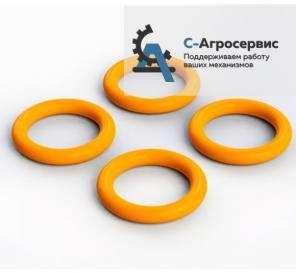Уплотнительные кольца epdm