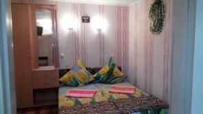 Предлагаю отдохнуть в гостевом доме, Кача-частный сектор. Севастополь