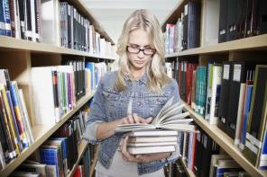 Рефераты, курсовые, отчеты, дипломы в Мозыре