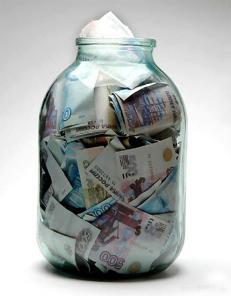 Дам деньги в долг, займы по ВСЕЙ Беларуси
