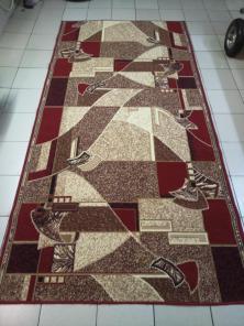 Химчистка ковров в Гомеле стирка ковров удаление запахов