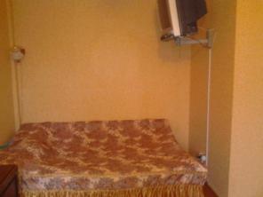 1-ая квартира на сутки в Центре Могилева по пр-ту Мира