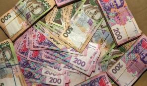 Мгновенный займ до зарплаты. Экспресс-кредит по всей Украине