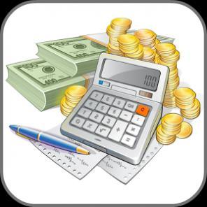 Бизнес-план сделаем и направим его кредиторам