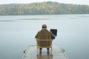 Новые возможности заработка в интернете. Для всех регионов.