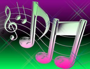 Обучение эстрадному вокалу