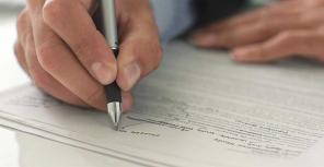 Разрешение на трудоустройство иностранцев в Одессе