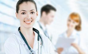 Врач-гастроэнтеролог прием и консультация