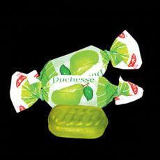 Молдавские конфеты CLASSIC duchesse
