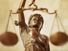 Помощь юриста при расторжении договора лизинга