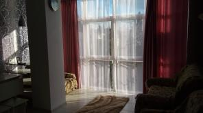 Сдам квартиру-студию в пгт Симеиз Крым