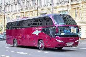 Атобусный рейс Харьков-Луганск, Харьков-Станица Луганская
