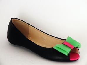 Море Обуви - Обувь оптом