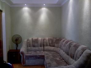 Сдам 3-х комнатный дом со всеми удобствами на лето в феодосии.