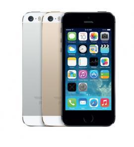 Куплю Apple iPhone 4-4S-5-5c6,  s Оригинал в Киеве