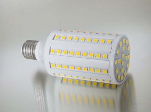 Продам Светодиодные LED (лед)лампы для дома и офиса.