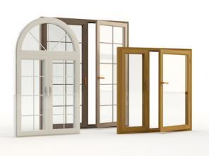 Изготовление и установка металлопластиковых окон, дверей.