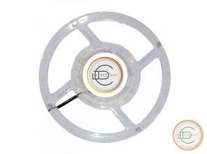 Светодиодные лампы LED (ЛЕД) Eco-Svet
