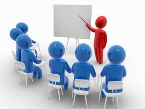 Бухгалтерские курсы 1С 8,2 и 8,3 (версия), Консультации по бухгалтерии