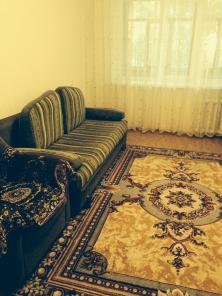 Квартиры посуточно по часам центр г. уральск